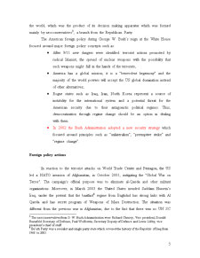 The Unipolar Moment 1992-2008 - Concept and Examples - Pagina 5