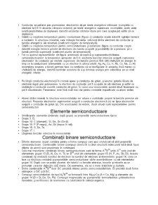 Semiconductori - Pagina 3