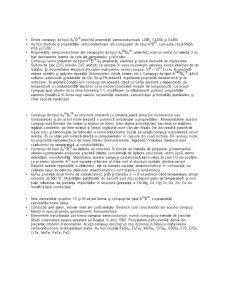 Semiconductori - Pagina 4