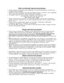 Semiconductori - Pagina 5