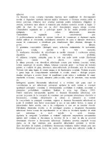 Complexitatea Cauzala a Fenomenului Infractional - Pagina 2