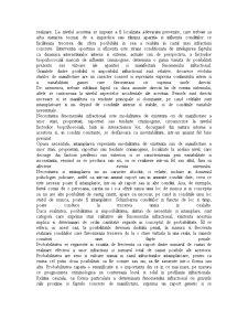 Complexitatea Cauzala a Fenomenului Infractional - Pagina 3