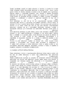 Complexitatea Cauzala a Fenomenului Infractional - Pagina 5