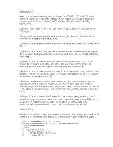 Structuri de Date și Algoritmi - Pagina 4