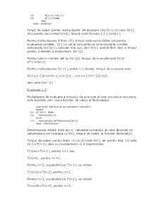Structuri de Date și Algoritmi - Pagina 5