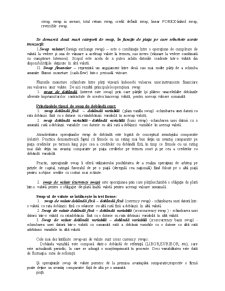 Contractele SWAP - Pagina 2