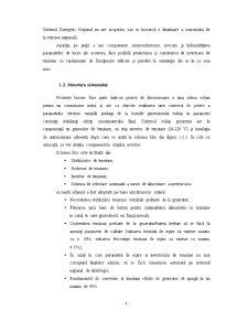 Instalație Eoliană pentru Alimentarea unui Consumator Insular - Pagina 4