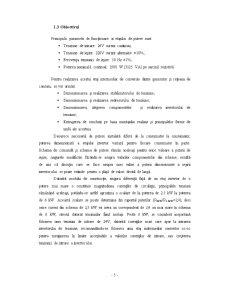 Instalație Eoliană pentru Alimentarea unui Consumator Insular - Pagina 5