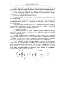 Materiale Electrotehnice - Pagina 2