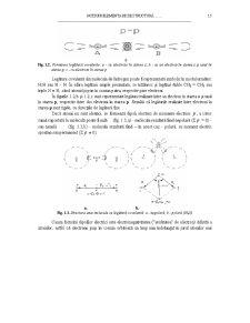 Materiale Electrotehnice - Pagina 3