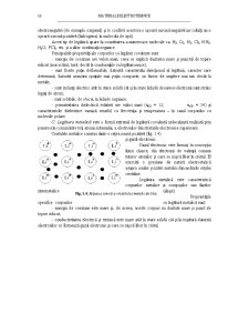 Materiale Electrotehnice - Pagina 4