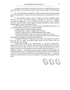 Materiale Electrotehnice - Pagina 5