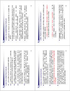 Control și Audit Economico-Financiar - Pagina 4