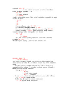 Continutul Economic, Functia Contabila si Corespondenta Conturilor din Clasa 3 - Pagina 5