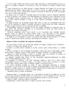 Procedura Emiterii Autorizatiei de Construire - Desfiintare - Pagina 3