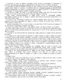 Procedura Emiterii Autorizatiei de Construire - Desfiintare - Pagina 4