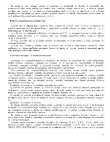 Procedura Emiterii Autorizatiei de Construire - Desfiintare - Pagina 5