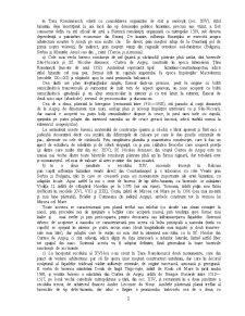 Arhitectura Bisericească la Români - Pagina 2