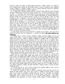Arhitectura Bisericească la Români - Pagina 3