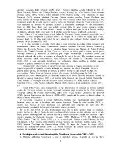 Arhitectura Bisericească la Români - Pagina 4
