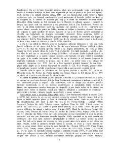 Arhitectura Bisericească la Români - Pagina 5