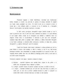 Software Statistic - Pagina 3