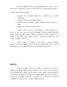 Software Statistic - Pagina 4