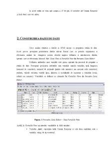 Software Statistic - Pagina 5