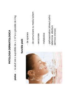 Fitoterapia in Afectiuni Cosmetice - Pagina 2