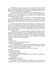Cadrul Conceptual privind Intocmirea și Prezentarea Situațiilor Financiare - Pagina 3