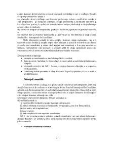 Cadrul Conceptual privind Intocmirea și Prezentarea Situațiilor Financiare - Pagina 4