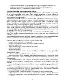 Managementul Riscului de Mediu - Pagina 2