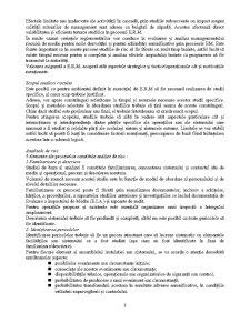 Managementul Riscului de Mediu - Pagina 3