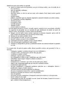 Managementul Riscului de Mediu - Pagina 4