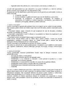 Managementul Riscului de Mediu - Pagina 5