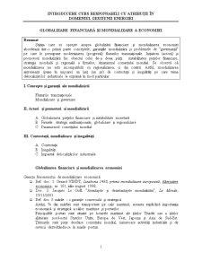 Responsabili cu Atribuții în Domeniul Gestiunii Energiei - Pagina 1