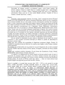 Responsabili cu Atribuții în Domeniul Gestiunii Energiei - Pagina 2
