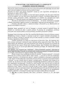 Responsabili cu Atribuții în Domeniul Gestiunii Energiei - Pagina 4