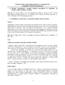 Responsabili cu Atribuții în Domeniul Gestiunii Energiei - Pagina 5