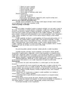 Anatomia Capului si a Gatului - Pagina 5