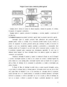 Securitatea Alimentară - Pagina 4