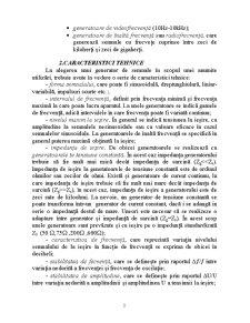 Generatoare de Semnal - Pagina 3