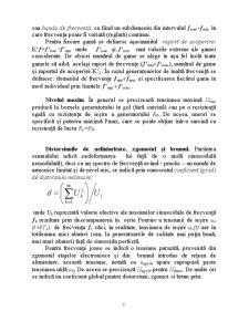 Generatoare de Semnal - Pagina 5