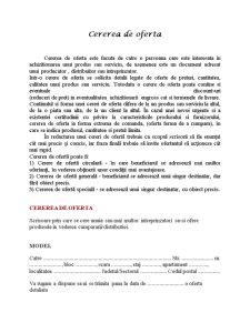Comunicarea Scrisa - Pagina 3