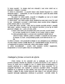 Comunicarea Scrisa - Pagina 5