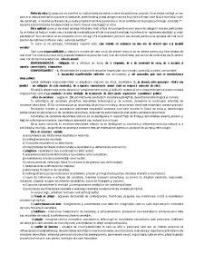 Etica Afacerilor in Comert - Pagina 3
