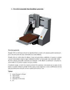 Sisteme Flexibile de Fabricatie - Pagina 4