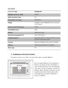 Sisteme Flexibile de Fabricatie - Pagina 5