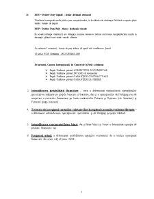 Relatii Monetar Financiare Internationale - Pagina 3