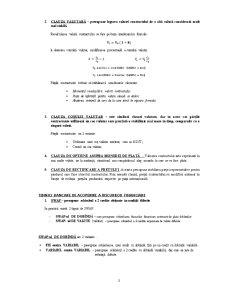 Relatii Monetar Financiare Internationale - Pagina 5